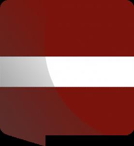 łotewski