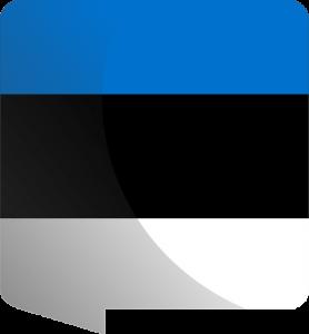 estoński