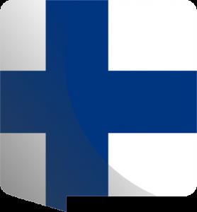 fiński