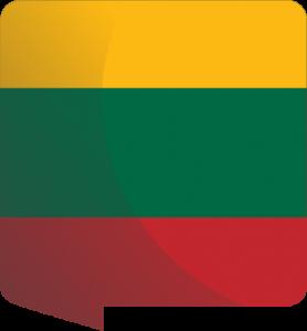 litewski