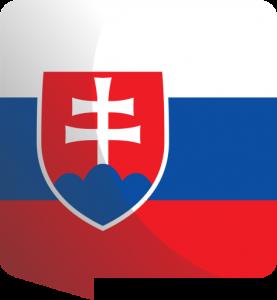 słowacki