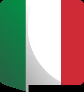 włoski